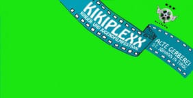 ELFs-Kikiplexx-The-edge-of-17